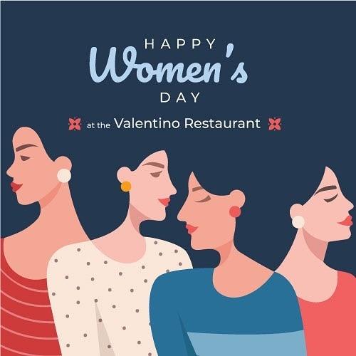 Photo by Valentino restaurant in Valentino