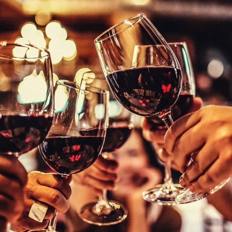 Яке вино можна вважати дешевим, а яке дорогим?