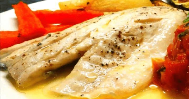 sibas-v-restorani-valentino