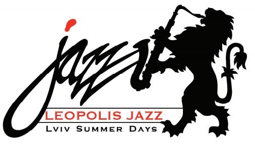 alfa-jazz-lviv-leopolis-jazz-fest-restoran-valentino