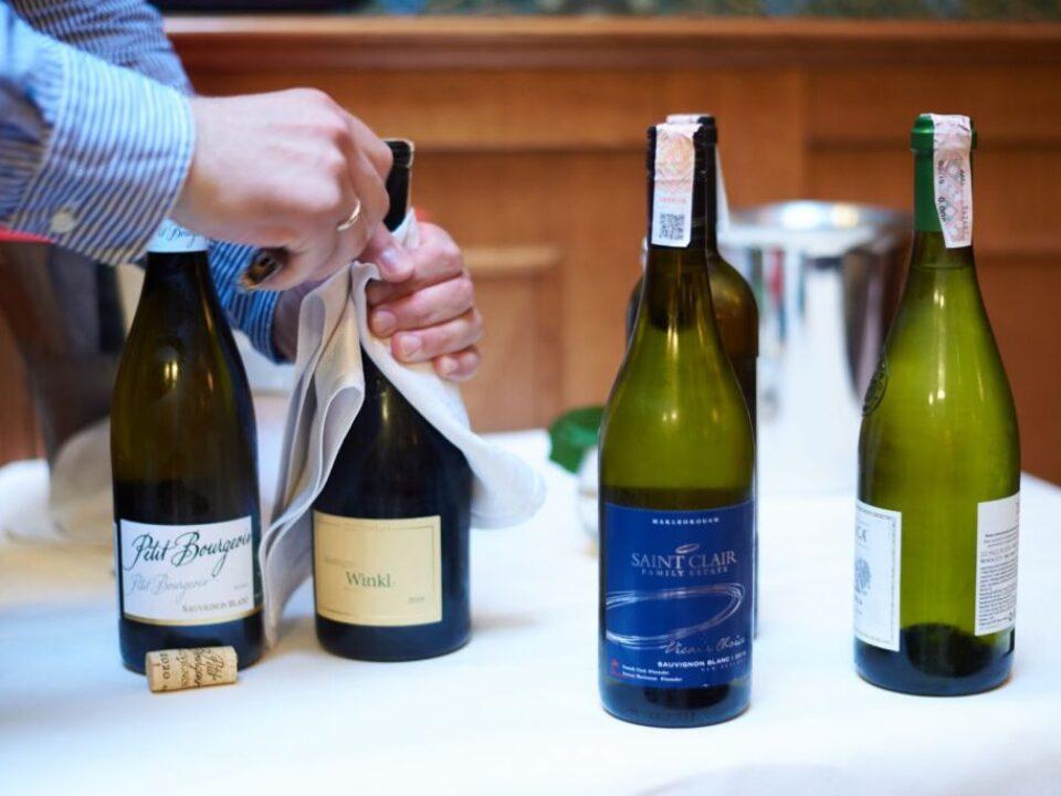 blog-pro-vyno-somelie-restoranu-valentyno-v-centri-lvova